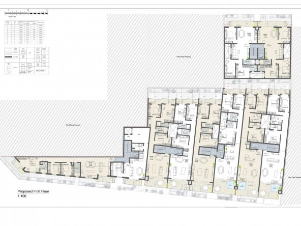 rsz_05_proposed_first_floor-1