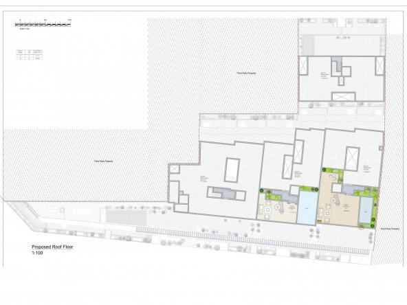 rsz_09__proposed_roof_floor_-1