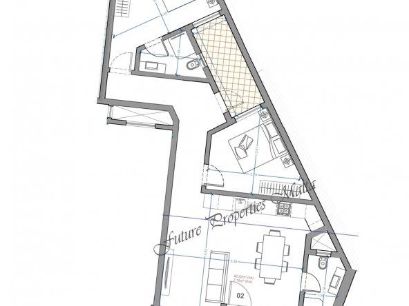 Ground Floor M2