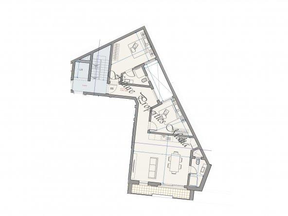 typical floor ap 5 - 8 -11