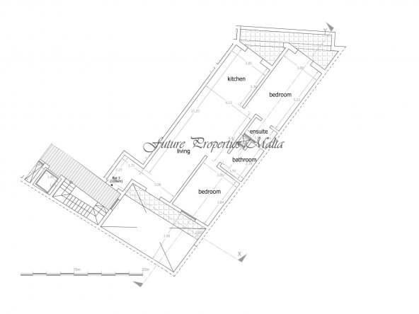 First Floor NO.3 - 6 - 9