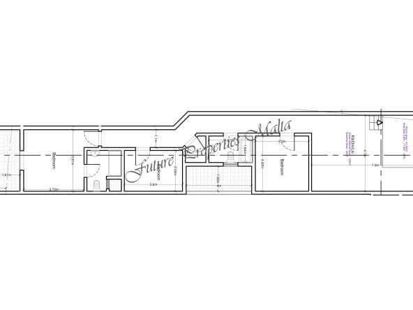 Ground Floor M3